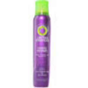how to use herbal essences totally twisted curl boosting mousse