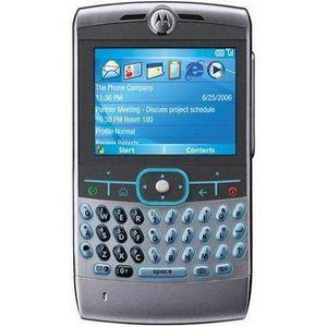Motorola MOTO Q Smartphone