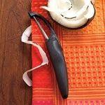 Cutco Cutlery Peeler