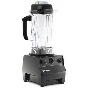 Vitamix Variable Speed Blender 5200