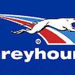 Greyhound Bus Service