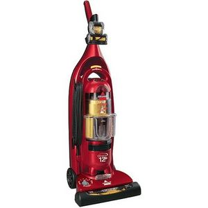 Bissell Lift-Off Revolution Turbo Bagless Vacuum