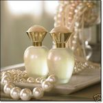 Avon Rare Pearls Fragrance