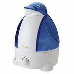 Crane Penguin Cool Mist Humidifier EE-865