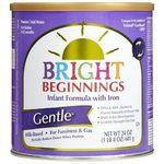 Bright Beginnings Gentle Baby Formula