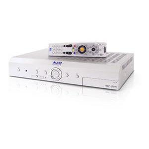 DirecTV - DirecTV DTV Receiver