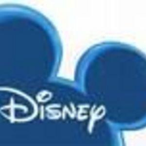 Disney Brand Toys