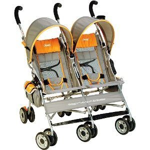 jeep wrangler twin sport umbrella stroller jt008 xfi jt008 xht1 reviews v. Cars Review. Best American Auto & Cars Review