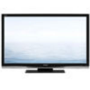 "Sylvania - 32"" LCD HDTV"