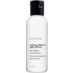 Avon Moisture Effective Eye Makeup Remover