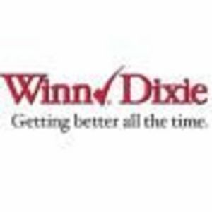 Kuddles Diapers (Winn Dixie Brand)