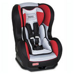 Fisher-Price Safe Voyage Convertible Car Seat