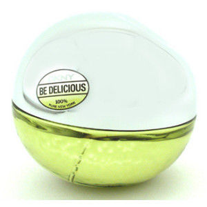 Dkny Be Delicious Eau De Perfume Spray 1.7oz