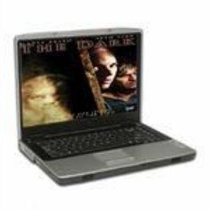 Gateway Laptop Computer