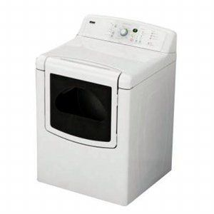 Kenmore Elite Oasis Canyon Capacity Dryer 67082 77082