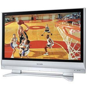 Panasonic 42-inch Plasma Television