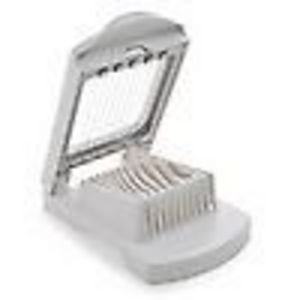 Pampered Chef Egg Slicer Plus