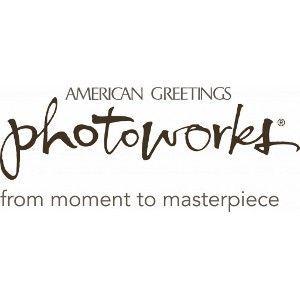 Photoworks