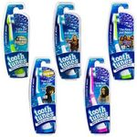 Hasbro Tooth Tunes Musical Toothbrush