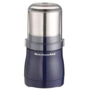KitchenAid Blade Coffee Grinder BCG100