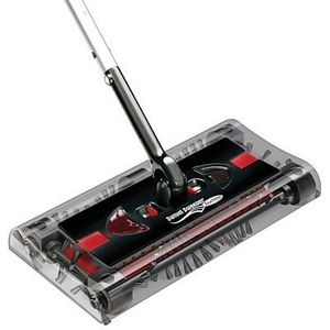 Swivel Sweeper Original Floor and Carpet Sweeper