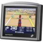 TomTom ONE Portable GPS Vehicle Navigator