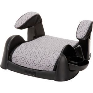Cosco Highrise Booster Car Seat
