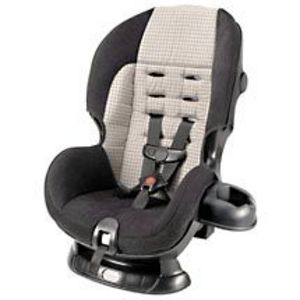 Cosco Touriva Convertible Car Seat