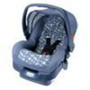Cosco First Ride DX Infant Car Seat