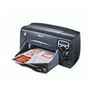HP Photosmart 1000 InkJet Printer