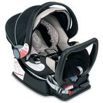 Britax Companion Infant Car Seat