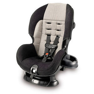 Cosco Scenera Convertible Car Seat