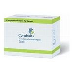 Cymbalta