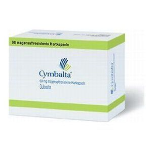 zovirax cream for herpes simplex