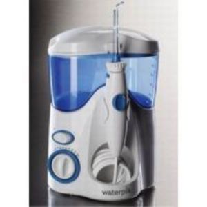 Water Pik WP-100 Ultra Dental Water Jet