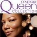 CoverGirl Queen Collection - All Products