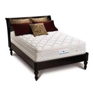 Sleep Number Bed Performance Series P5 Mattress Reviews