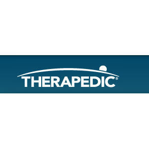 Therapedic Mattresses - All Types