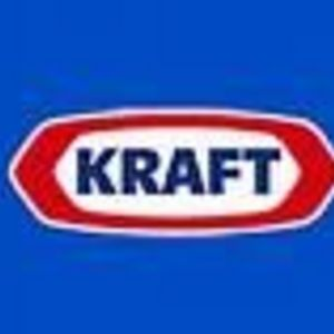 Kraft Good Seasonings Salad Dressing Mixer