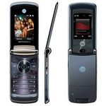 Motorola MOTORAZR2 V9 Cell Phone