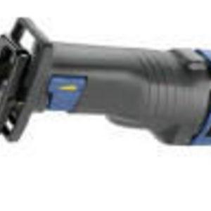 Ryobi ERS800K Reciprocating Saw