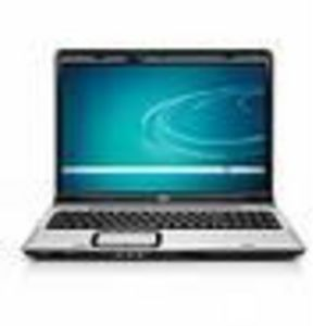 HP Pavilion dv9428 Notebook PC