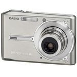 Casio Exilim 8.2mp Digital Camera