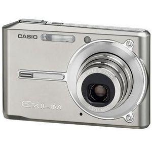 Casio Exilim 8.2mp Digital Camera