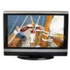 Sceptre - XSV-Naga 37 in. LCD Television