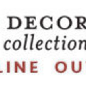 Home Decorators Outlet