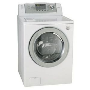 lg front load washer wm0642hw reviews viewpoints com rh viewpoints com LG WT5001CW Washer Parts Diagram WM0642HW Review