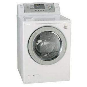mac grey washing machine
