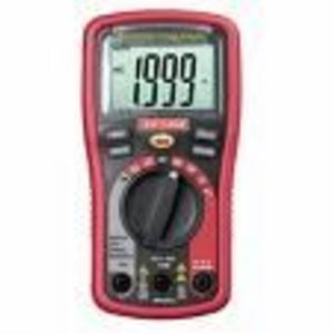 Craftsman 82139 Multimeter