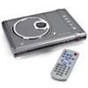 Durabrand - Progressive Scan DVD Player